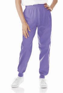 Ladies Medical Uniforms Scrubs By Landau Uniforms