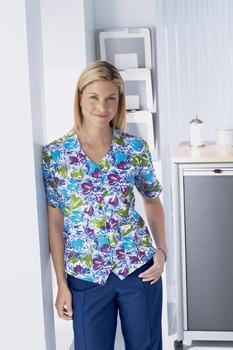 Medical Uniforms Scrubs By Crest Medical Uniforms