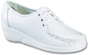 Nurse Mates Nursing Shoes - AMEGAMALL'S